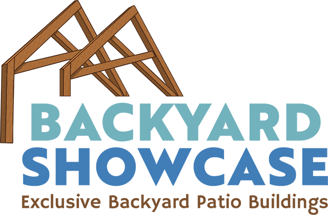 The Backyard Showcase