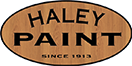 haley-paint_logo