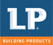 LP Products
