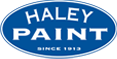 haley-paint-