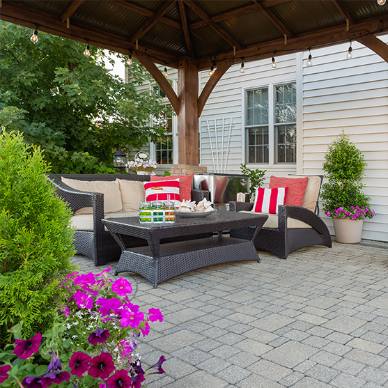 Backyard Makeover On A Budget: 7 Best Inexpensive Backyard