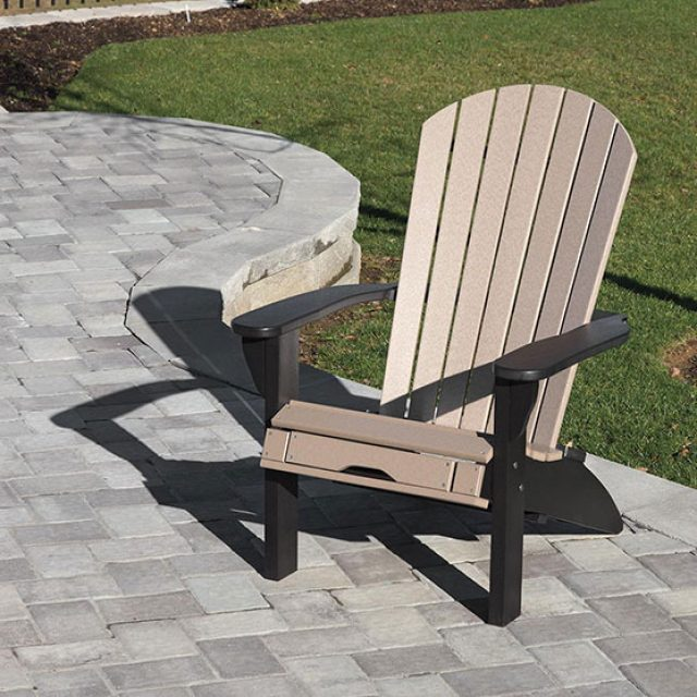 Our Weatherproof Outdoor Furniture Buying Guide